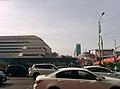 Panorama - panoramio (457).jpg