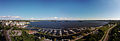 Panoramabild Västerås Skärgård.jpg