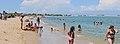 Panoramica Playa San Carlos.jpg