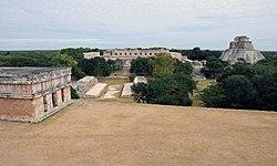 Panoramica Uxmal.jpg