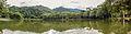 Panoramica da Reserva Biológica Federal do Tinguá.jpg