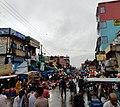 Panskura Bazar 1.jpg