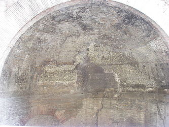 Pantheon (Rome) back niche.jpg