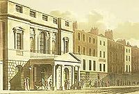 Pantheon from Papworth's Select Views 1816.jpg