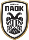 100px-Paok_logo.png