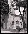 Paolo Monti - Servizio fotografico (Genova, 1964) - BEIC 6362196.jpg