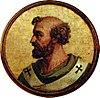 Papa Adriano III.jpg