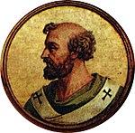Papa Adriano III