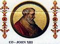 Papa Ioannes XIII.jpg