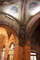 Parabolic arches, Bologna.jpg
