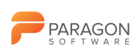 Paragon-logo-full-gradient.png
