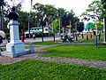 Paramaribo, Suriname (13905029392).jpg