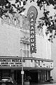Paramount Theater in Black and White.jpg