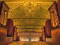 Paramount Theatre interior 1, Oakland, CA.jpg