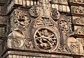 Parasuramesvara Temple 03.jpg
