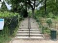 Parc Hôtel Ville Fontenay Bois 45.jpg