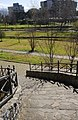 Parco Europa-5 (2255772654).jpg