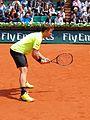 Paris-FR-75-open de tennis-25-5-16-Roland Garros-Stanislas Wawrinka-14.jpg