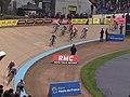Paris-Roubaix 2019 Velodrome 3.jpg