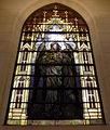 Paris (75007) Église américaine Intérieur Vitrail 04.JPG