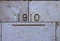 Paris - Le Pont Alexandre III - 219.JPG