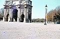 Paris 1979 (28318638538).jpg