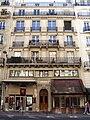 Bar Caf Ef Bf Bd Saint Gonlay