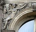 Paris Hôtel de Ville 2497 02.jpg