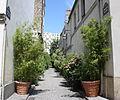Paris Impasse Deligny6844.JPG