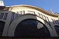 Paris Le Casino 76.JPG