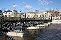 Paris Pont des Arts 032.jpg