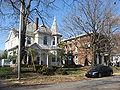 Park Mary Historic District.jpg