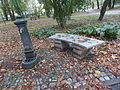 Park Miejski w Kielcach (45) (jw14).JPG