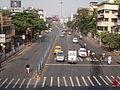 Park Street - Kolkata 2011-10-16 160448.JPG
