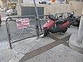 ParkingForbiden7901.JPG