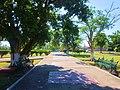 Parque. - panoramio (3).jpg