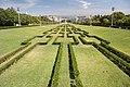 Parque Eduardo VII (3809931970).jpg