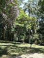 Parque Guarapiranga - Av. Guarapiranga 505 (7) - panoramio.jpg
