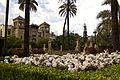 Parque de Maria Luisa, Sevilla.jpg