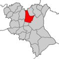 Parroquia de Artonho do concello de Agolada.png