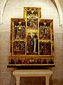 Parroquia de Catí retablo Reixach.jpg