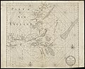 Part of New England (10208128234).jpg