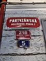 Partyzánská 5, tabulky.jpg