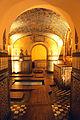 Pasajes, Ex Convento de El Carmen.jpg