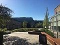 Paterson's Land, Holyrood Campus, University of Edinburgh.jpg