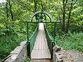 Pathway bridge in Saharna (190171114).jpg