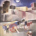 Patkó Cart-jade 1931.jpg