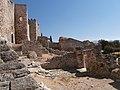 Patra castle 9281497.jpg