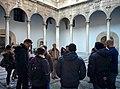 Patrimonio Abierto UGR 02.jpg