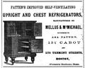 Patten TremontSt BostonDirectory 1868.png